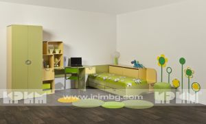 Kids Furniture Timon