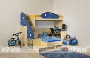 KIDS FURNITURE  Pampi